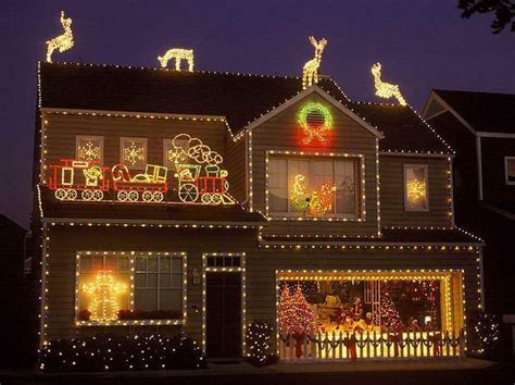cheap lights and decorations 17 best images about lights on trees