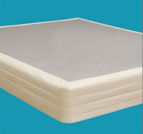 what is mattress in a box best mattress buying guide