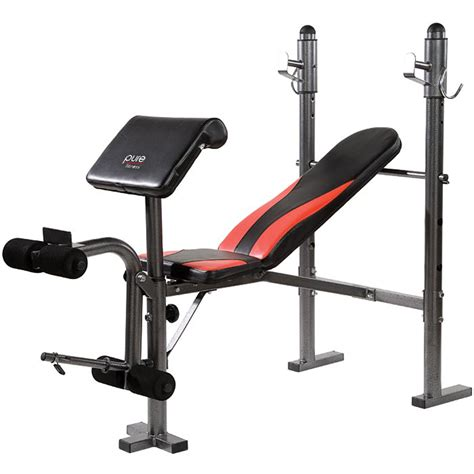leg workout bench gyms bargain superstore net search results