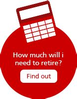 How Much Do I Need To Retire Comfortably by Retirement Planning Guide 5 Simple Steps Posb Singapore