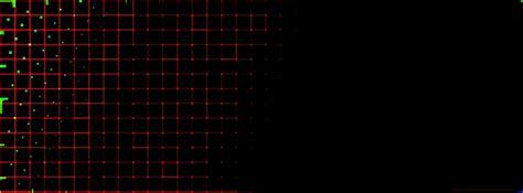 imagenes negras de portada para facebook portada negra para facebook imagui