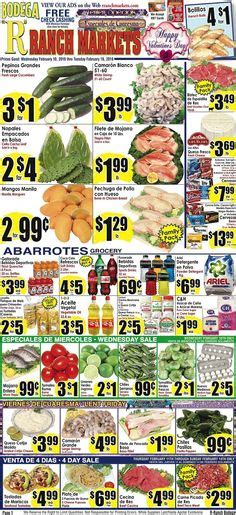 cardenas ad fontana ca weekly ads kroger weekly ad thanksgiving turkey sales http