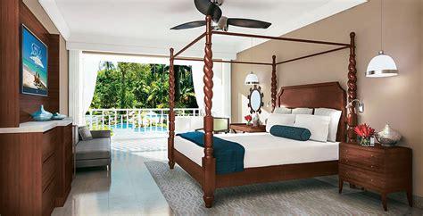 crystal bedroom ls sandals barbados barbados crystal lagoon club level