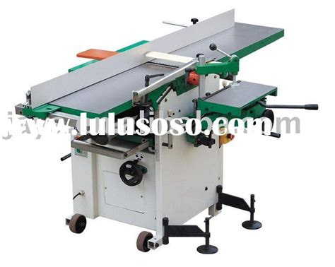 woodworking machinery canada book of woodworking machinery canada in germany by