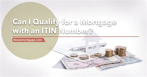 how to buy a house with itin number buy a house with itin number 28 images pride lending individual taxpayer
