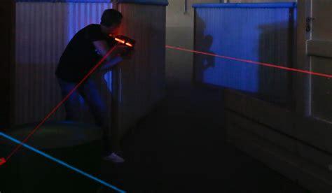 Laser Lessay 50 by Laser Loisirs 50 Lessay Air Flight Attendant Sle Resume