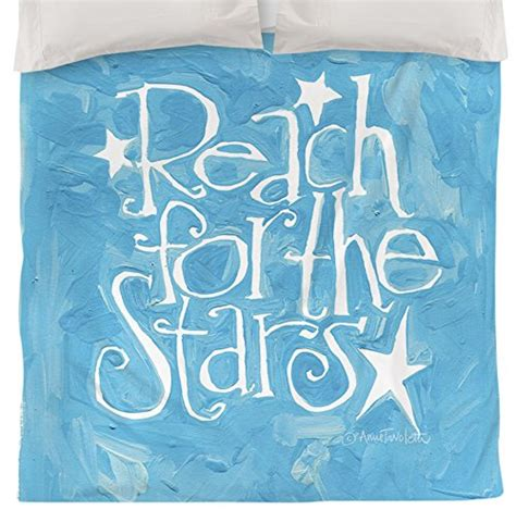 comforter with words funky bedding sets with words funkthishouse com funk