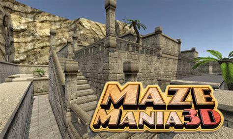 maze mania 3d escape v1 2 android apk maze mania 3d labyrinth escape for android free maze mania 3d labyrinth escape apk