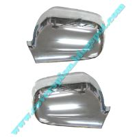 Cover Spion Chrome Sx 4 Lu cover spion mobil jual cover spion cover spion chrome