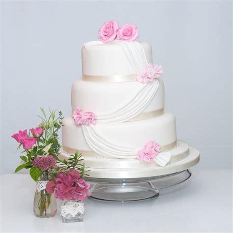 cakes by elan bristol wedding cakes