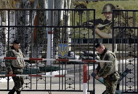guard your gates the guard your gates to high productivity books why crimea a primer on the current ukraine crisis kuow