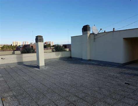 rifacimento terrazzi rifacimento terrazzi martolini costruzioni