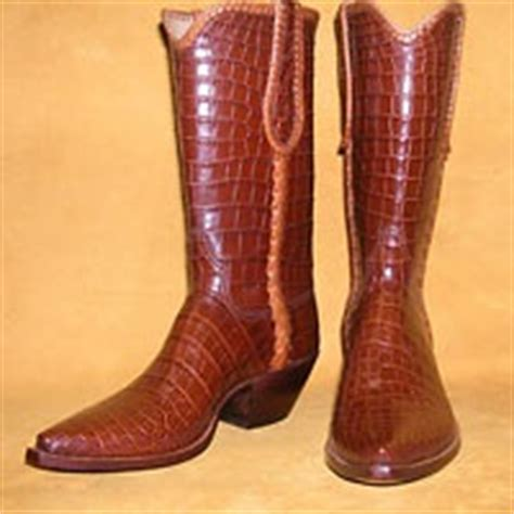 expensive cowboy boots most expensive cowboy boots most expensive cowboy boots