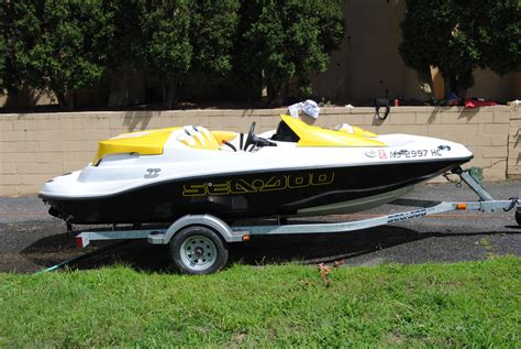 sea doo jet boat manual download rotax 4 tec engine for sale rotax free engine image for