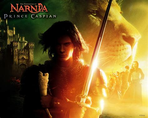 film narnia princ kaspian movies the chronicles of narnia prince caspian picture