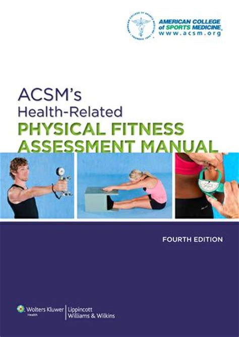acsm s introduction to exercise science books black state leading supplier of