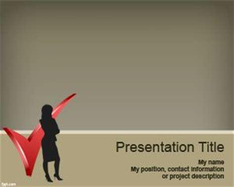 powerpoint templates job free career development powerpoint template