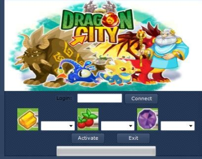 download game android mod dragon city dragon city cheats apk free download for android