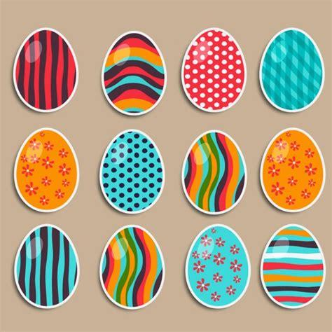 uso gratuito appartamento appartamento accumulazione dell uovo di pasqua scaricare