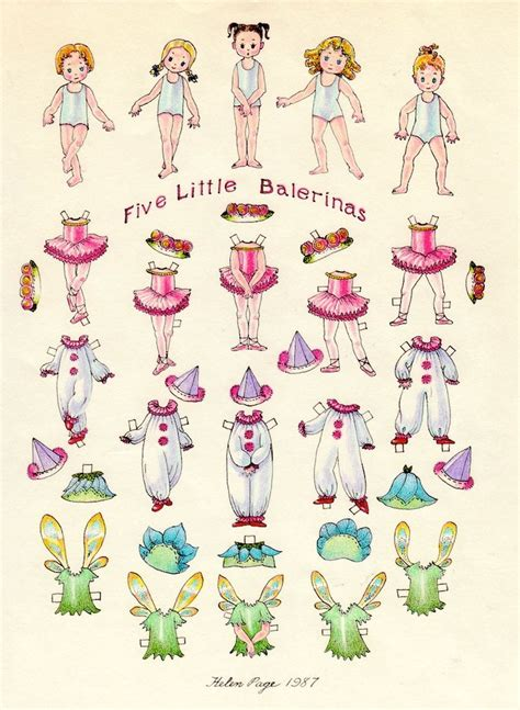 paper dolls book five 100 ideas to try about paperdolls christian