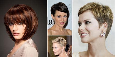 capelli over 40 trenta tagli per ringiovanire clicca qui
