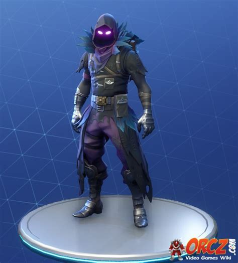 fortnite legendary skins skin legendary skin from fortnite battle royale