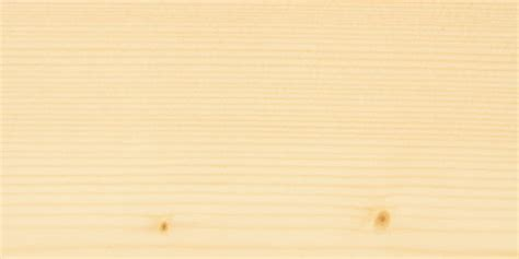osmo holzlasur innen osmo dekorwachs transparent adelsberger holz
