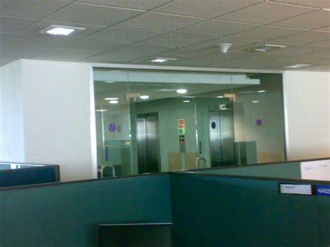 Inside Of Office Oracle Office Photo Glassdoor Co Uk Glass Door Oracle