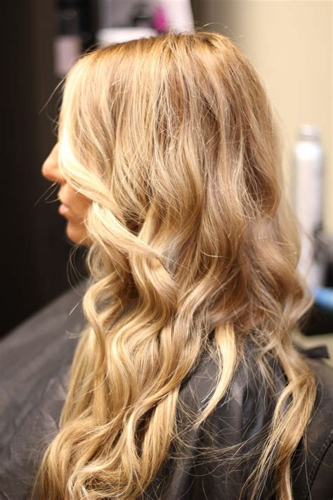 blonde hair colours pinterest honey blonde hair color hair pinterest