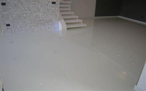 foto pavimenti pavimento in resina