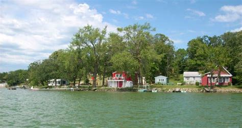 Alexandria Mn Resorts And Cabins by Lilac Lodge Resort Alexandria Mn Oh The Places I Ve