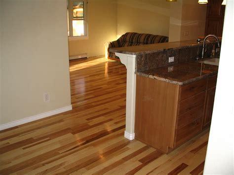 Flooring & Rugs: Allure Flooring For Home Interior Design