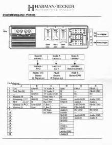 2000 mercedesbenz ml320 system wiring diagrams radio circuits wiring diagrams