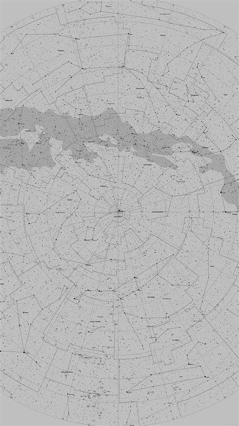 Android Pattern Whitespace | i love papers vj05 space star map pattern white