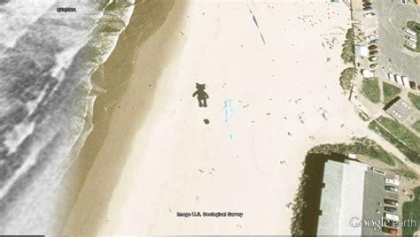 imagenes extrañas de google earth 2015 im 225 genes especiales google earth el megabuscador