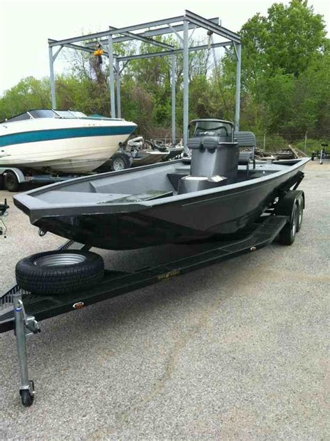 war eagle boats jackson ms war eagle 2170 blackhawk