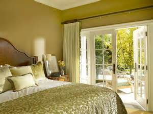 pretty bedroom colors 12 beautiful bedroom color schemes hgtv design