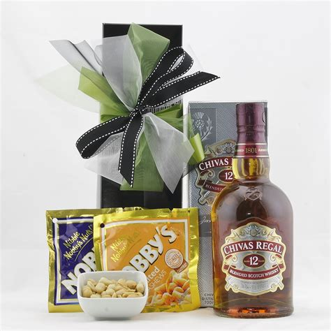 Check Jack In The Box Gift Card Balance - jack daniels gift basket delivery gift ftempo