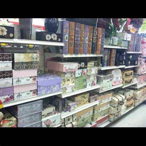 decorative cardboard boxes michaels decorative boxes love these michaels stores has a