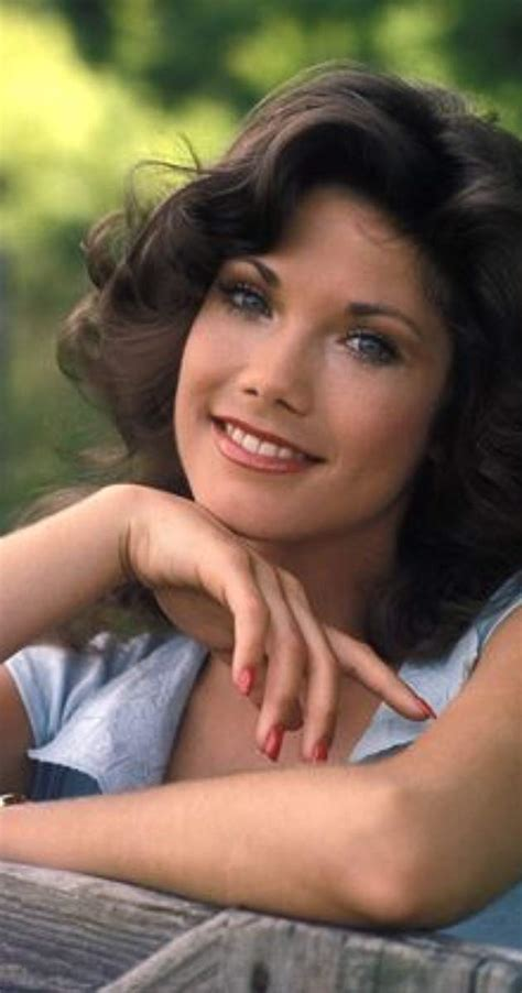 barbi benton today barbi benton imdb