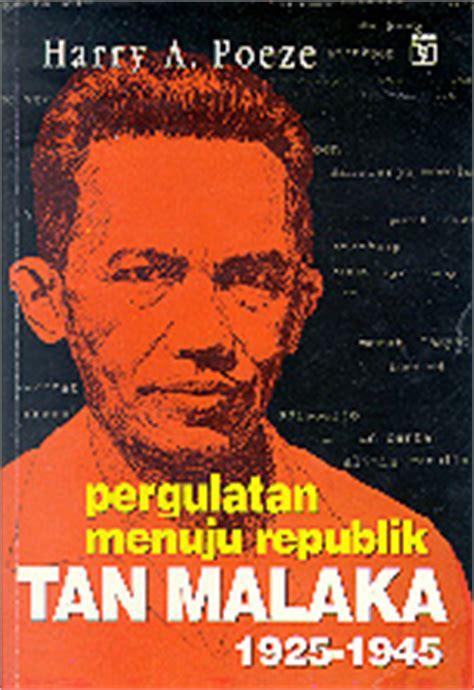 Masyarakat Indonesia Dalam Transisi W F Wertheim Buku Sosial Pol untitled document www geocities ws