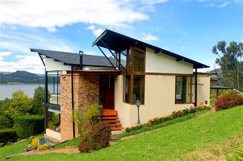 casas casas casa de co moderna de dos pisos planos construye hogar