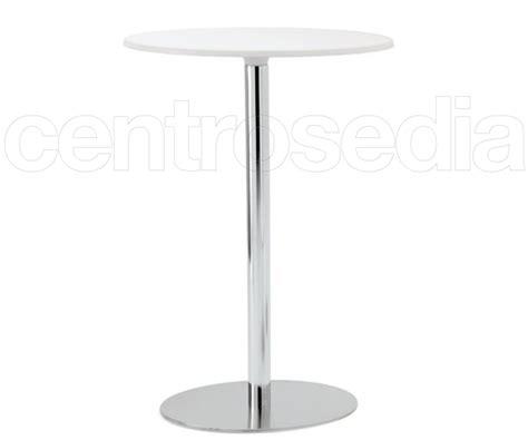 tavoli alti tre tavolo alto base metallo tavoli alti cocktail