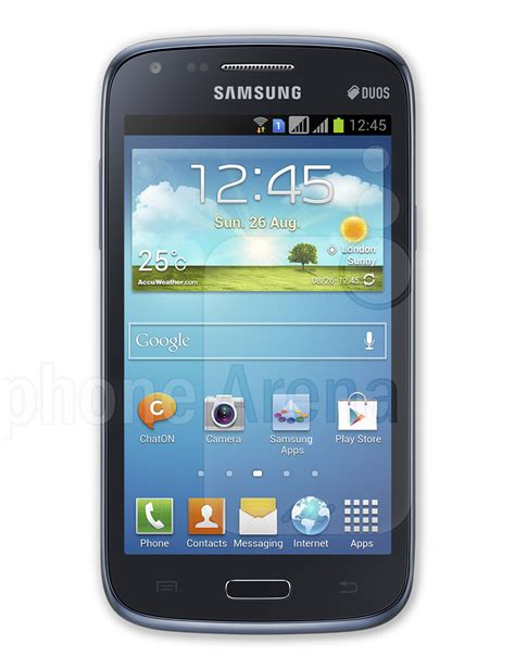 best new android phones the best new dual sim android phones