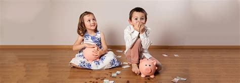 children s bank accounts bank accounts for what should you look for canstar