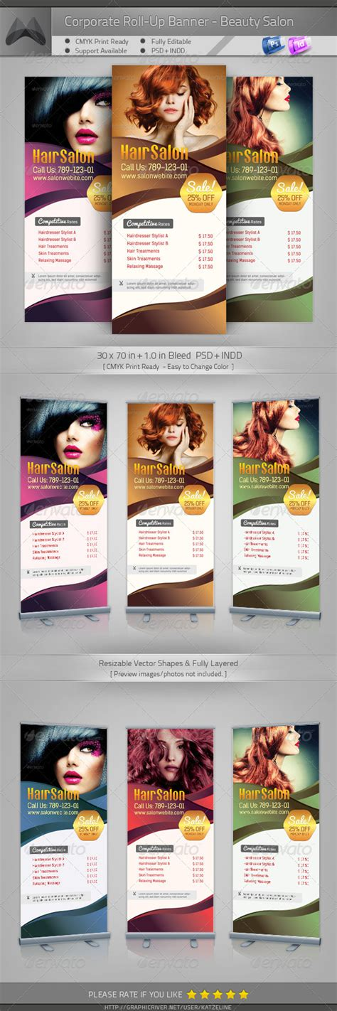 design banner spa the gallery for gt beauty salon banner design