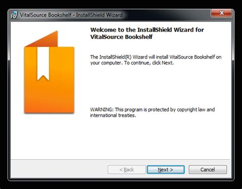 installing bookshelf on windows 7 8 8 1 10 bookshelf support