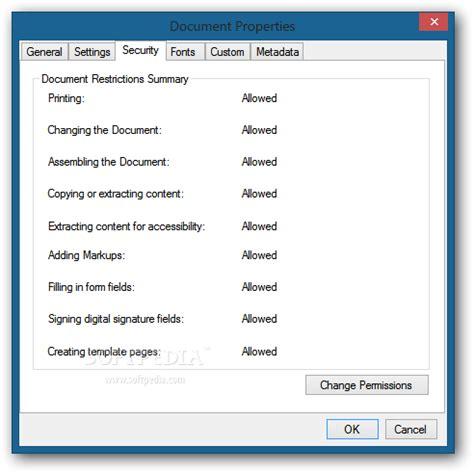 convert pdf to word in bluebeam download bluebeam revu cad 2018 0
