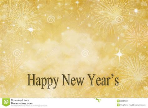 happy new year gunners s new year s day background stock photos image 22327563