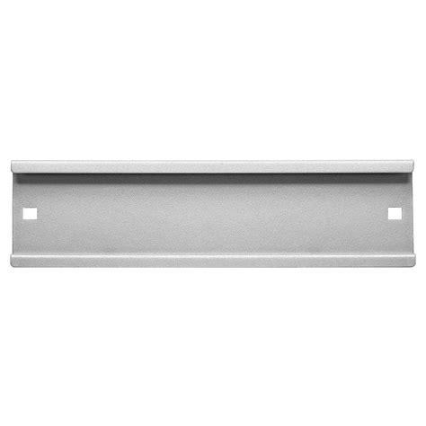 premier cabinets home depot proslat 32 sq ft white wall panel kit 88102 the home depot